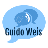 Guido Weis aus Leverkusen